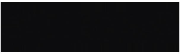 DeMark logo